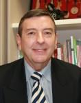 Martin Hadlow