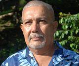 Ronald Buaoka