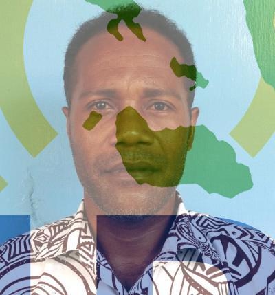 Rolland Maeligwata Ko'ofuli