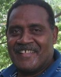 Malaita Ma'asina Forum President Charles Dausabea.  Photo: Courtesy of the Solomon Islands National Parliament