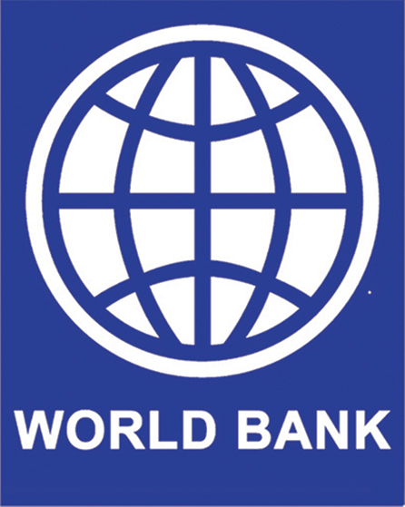 The workshop, being held over the next three days, is by the Government, the World Bank and relevant stakeholders. Photo: World Bank