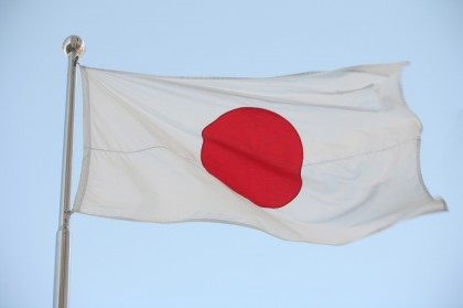 Japanese Embassy to sign grant contract. Photo: Photo dictionary.