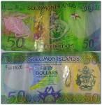 50 dola-002