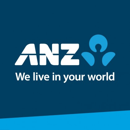 ANZ's rural banking customers wants service restored. Photo: Investment Fiji