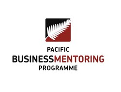 BMP is in Honiara on Thursday for a mentoring program. Photo: PBMP