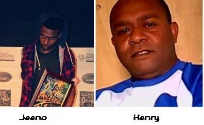 Jeen&Henry2