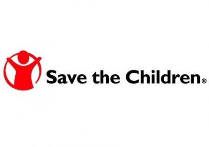 Save The Children Solomons has started its community awareness. Photo: Courtesy of Save The Children.
