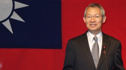 Taiwanese Ambassador to Solomon Islands, H.E. Te Sun Yu. Photo: Courtesy of SIBC