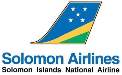 Solomon Airlines services to Rennell  closes this week. Photo: Courtesy of Tripod