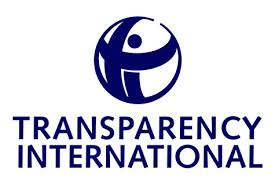 Transparency Solomon Islands, TSI, has questioned the reduction of 2014 scholarship. Photo: Transparency International