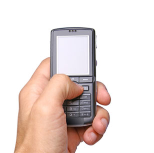 Commission warns of hoax text message. Photo: Hoax slayer