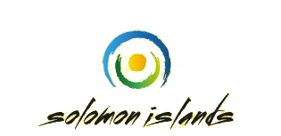 Visitors spend an average of 1-Thousand 400-hundred dollars per night and an average of 15 days in Solomon Islands. Photo: Courtesy of Solomon Islands Visitors Bureau