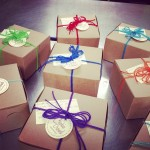 using-product-packaging-to-create-amazing-customer-experiences