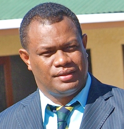 Abana's assets will b auctioned by the end of this month. Photo: SIBC.