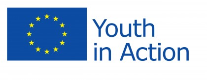 SINYC has entered  into an agreement assistance with EU. Photo: Courtesy of EU.