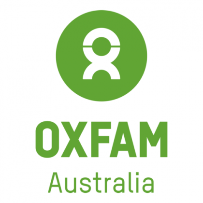 One of the Australian NGOs that will help in the flood relief efforts. Photo credit: syn.org.au