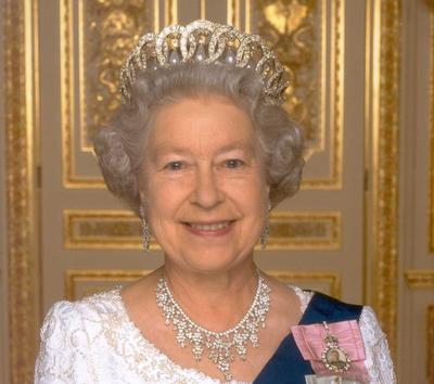 Queen Elizabeth the Second has conveyed her deepest condolences to the Government and people of Solomon Islands. Photo credit: Ellas Nest.