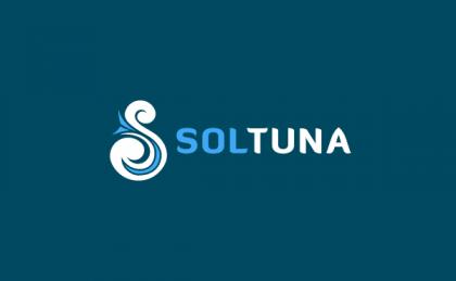 Tri Marine and SolTuna has donated USD$368,000.00 towards the floods. Photo credit: Bdub.