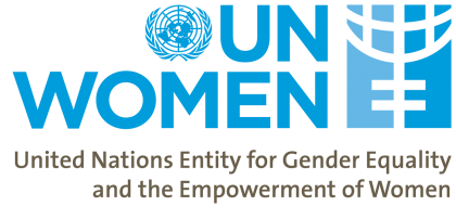 Solomon's UN Women have joined forces with EU. Photo credit: UN Women.