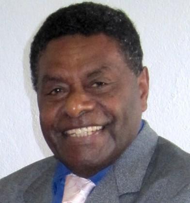 The President of Vanuatu has send his condolences to Solomon Islands. Photo credit: Wikipedia.
