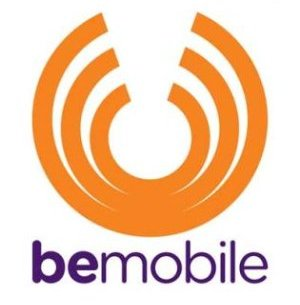 Bemobile will soon roll out its 3G network. Photo credit: Solomon Times.