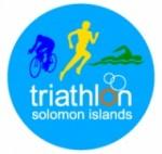Triathlon Solomon Islands. Photo credit: Triathlon Solomon Islands.