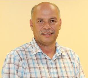 Dr Colin Tukuitonga Secretary General of SPC. Photo credit: Pacific Scoop.