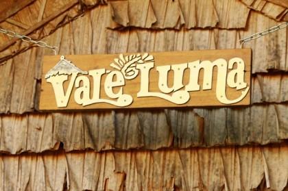 Renamed Vale Luma