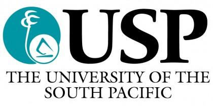 The USP logo. Photo credit: USP.