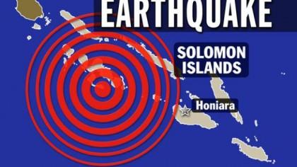 Solomon Islands quake. Photo credit: sanfrancisco.cbslocal.com.
