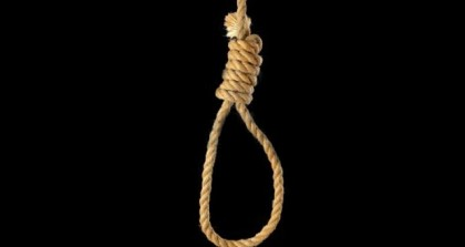 A suicide knot. Photo credit: http://www.gramofona.com.