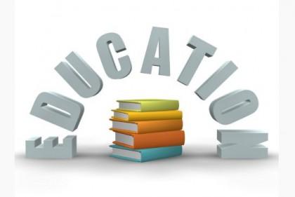 Education. Photo credit: www.thestar.com