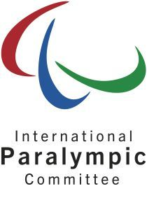 IPC 01Institutional 1 CMYK. Photo credit: International Paralympic Committee.