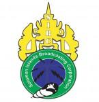 The SIBC Logo. Photo credit: SIBC.