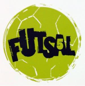 Futsal. Photo credit: www.westcoastfootball.co.nz
