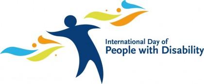 IDPwD. Photo credit: inclusion-international.org