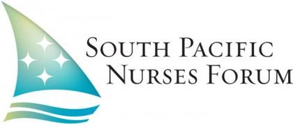 SPNF logo. Photo credit: www.spnf.org.au