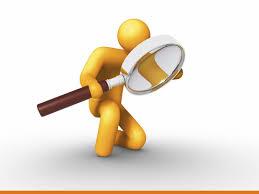 Evidence determines discipline. Photo credit: www.badgerflats.com