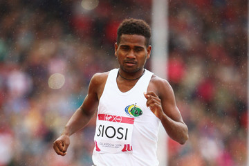 Rosifelo Siosi in the recent Olympic Games in Glasgow. Photo credit: oxfordstudent.com