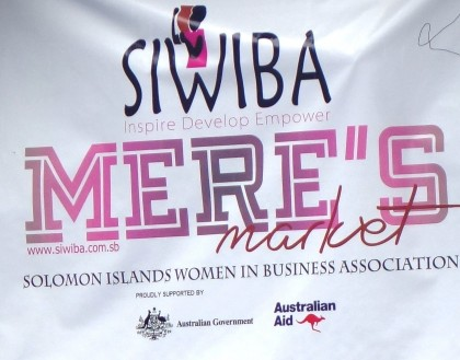 SIWIBA logo. Photo credit: SIBC.