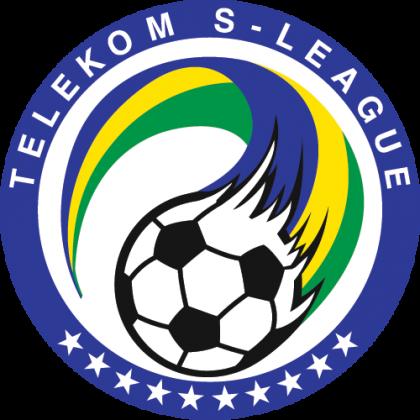 Telekom S-League Solomon Islands. Photo credit: SIFF.