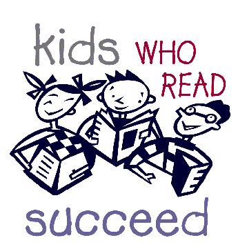 Literacy reading. Photo credit: www.scasd.org