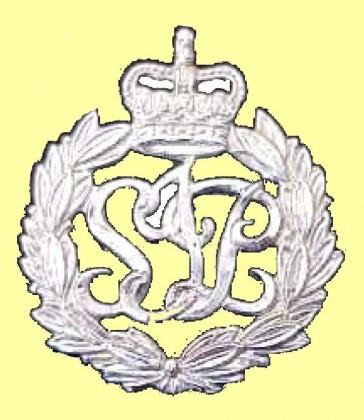 RSIPF logo. Photo credit: SIBC.