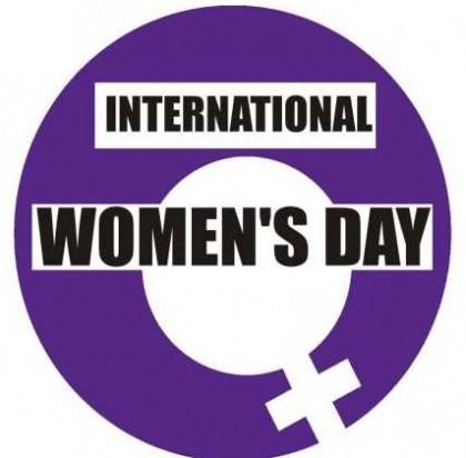 International Women's Day. Photo credit: holidaysinyear.com