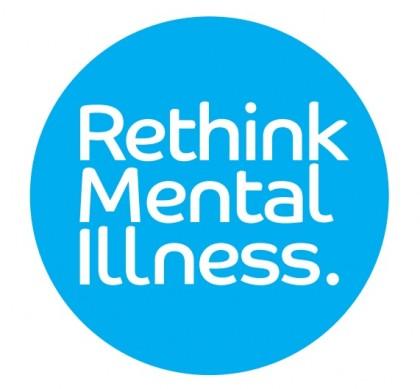 Mental-Illness. Photo credit: www.hercampus.com