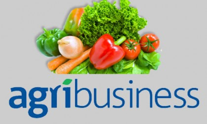 Agribusiness picture. Photo credit: www.farmingafrika.com