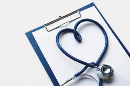 Clinic icon. Photo credit: pelhamseniorsblog.wordpress.com