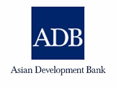 Asian Development Bank. Photo credit: www.sclrship.com