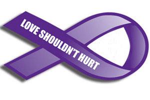 Domestic Violence. Photo credit: www.everchangingminds.com