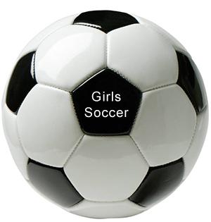 Girls Soccer. Photo credit: www.salesianclub.org